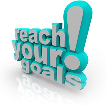 How to write about career goals essay
